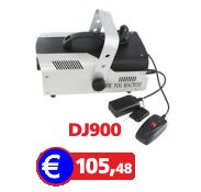 DJ900