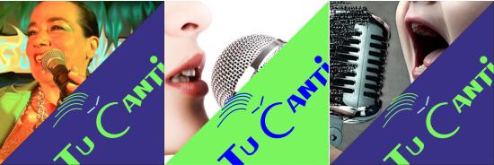 Tu Canti